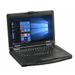 Panasonic Toughbook FZ-55