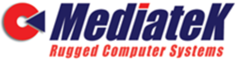 Mediatek Ltd., Israel logo
